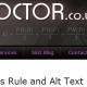 Seo-Doctor.co.uk