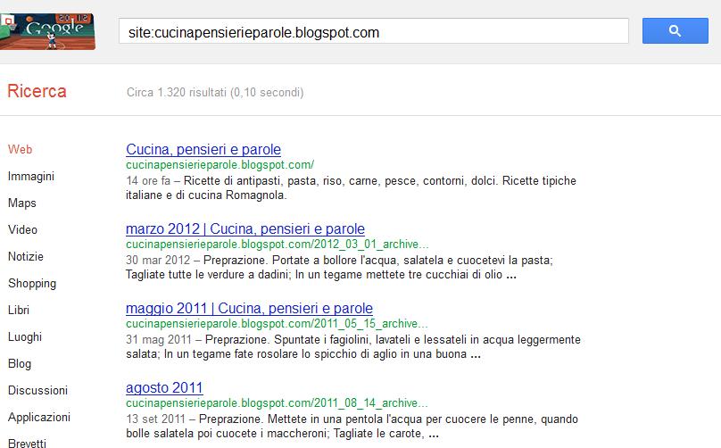 Blogspot.com
