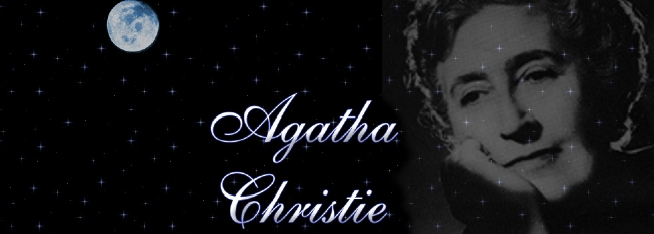 How Agatha Christie led me to SEO
