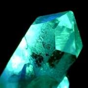 green-fantasy-crystal