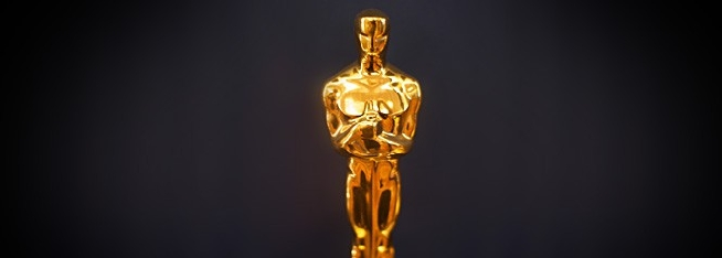 Win your Oscar at getting easy links