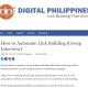 DigitalPhilippines.net