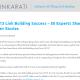 Linkarati.com