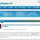 BlurbPoint.com
