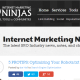 InternetMarketingNinjas.com