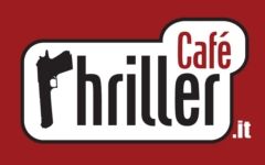 Thriller Cafe - libri thriller gialli e noir