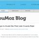 Moz.com
