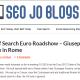 SeoJoBlogs.com